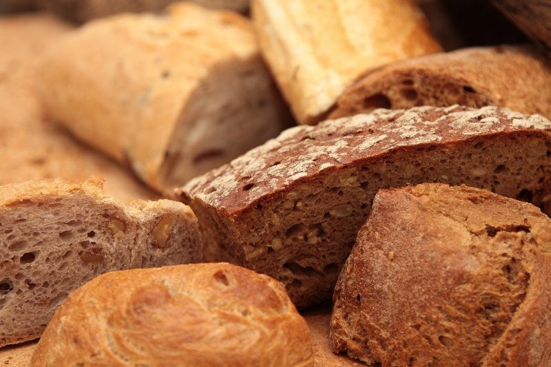 Bread |Nutrition Gone Wild